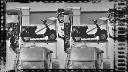 Maqueta_Motolift_parkng_editada