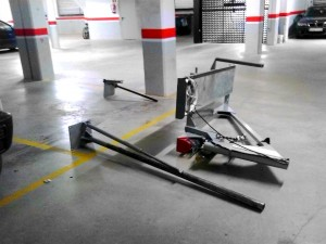 Motolift_instalacio