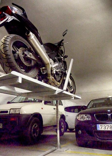 motolift_automatico