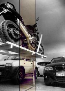 motolift_automatico_3