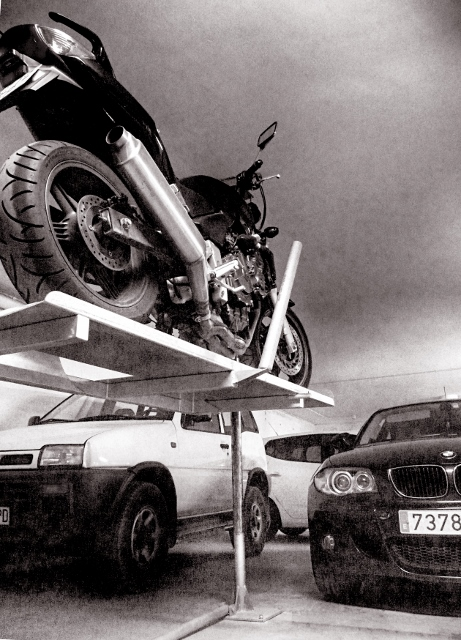 motolift_manualBN