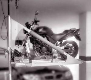 Barra_antivuelco_Motolift