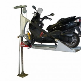03_Motolift_electrico_scooter_apaisada