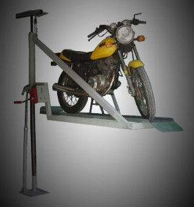 01Motolift_manual_cara_suport_sostre_2