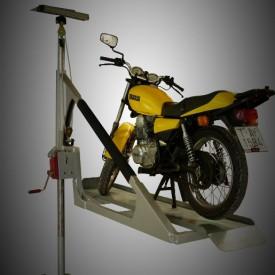 02Motolift_manual_rere_suporte_sostre_2