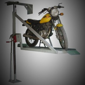 03Motolift_manual_soporte_pared_2