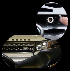 05_Motolift_electric_12v_cotxe